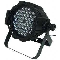 PAR LEDS 18X10w RGBW