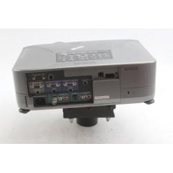 Vidéoprojecteur 3000lumens - Epson EMP-830