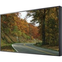 "ECRAN LCD 46"" FULL-HD Samsung 460UXN-3"