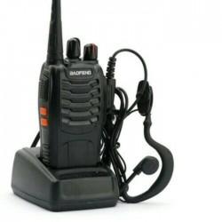 TAKIE WALKIE PRO UHF 3KM