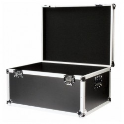 FLIGHT CASE Universel 4