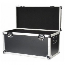 FLIGHT CASE Universel 3