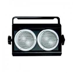 BLINDER FL1300 2x750w
