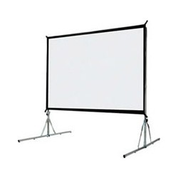 ECRAN DE PROJECTION 4x3m...