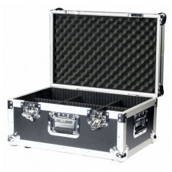 FLIGHT CASE Universel 1