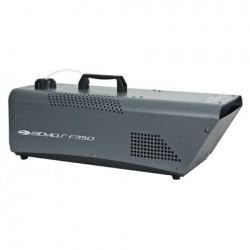 Machine à brouillard - Atmos F-350